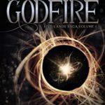 [PDF] [EPUB] Godfire (Five Lands Saga Book 1) Download