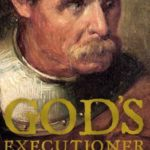 [PDF] [EPUB] God's Executioner: Oliver Cromwell and the Conquest of Ireland Download