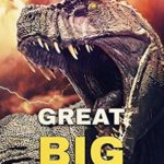 [PDF] [EPUB] Great Big Teeth Download