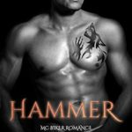 [PDF] [EPUB] Hammer (Great Wolves Motorcycle Club, #13) Download