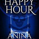 [PDF] [EPUB] Happy Hour (Poppy McGuire Mysteries #5) Download