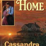 [PDF] [EPUB] Heart and Home by Cassandra Austin Download