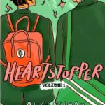 [PDF] [EPUB] Heartstopper: Volume One (Heartstopper, #1) Download