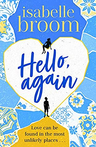 [PDF] [EPUB] Hello, Again Download by Isabelle Broom