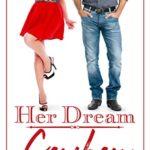 [PDF] [EPUB] Her Dream Cowboy: a clean cowboy romance (Sagebrush Ranch Book 1) Download