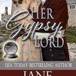 [PDF] [EPUB] Her Gypsy Lord (Magic and Mayhem #1) Download