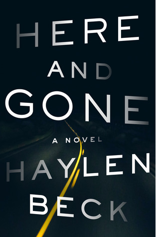 [PDF] [EPUB] Here and Gone Download by Haylen Beck