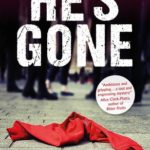 [PDF] [EPUB] He's Gone Download