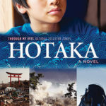 [PDF] [EPUB] Hotaka (Through my Eyes Natural Disaster Zones, #1) Download