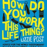 [PDF] [EPUB] How Do You Work This Life Thing? Download