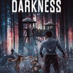 [PDF] [EPUB] Humanity's Darkness (Darkness Trilogy, #3) Download