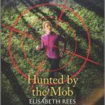 [PDF] [EPUB] Hunted by the Mob Download