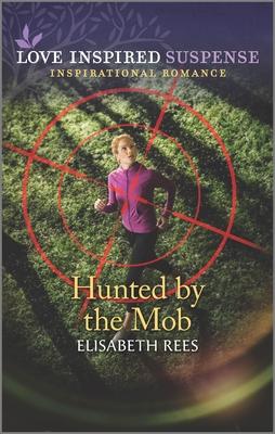 [PDF] [EPUB] Hunted by the Mob Download by Elisabeth Rees