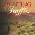 [PDF] [EPUB] Hunting Truffles Download