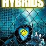 [PDF] [EPUB] Hybrids: Saga Competition Winner Download