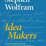 [PDF] [EPUB] Idea Makers: Personal Perspectives on the Lives and Ideas of Some Notable People Download