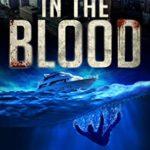 [PDF] [EPUB] In The Blood (C.T. Ferguson #9) Download