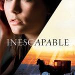 [PDF] [EPUB] Inescapable (Road to Kingdom, #1) Download