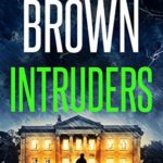 [PDF] [EPUB] Intruders (A Jordan Quest FBI Thriller Book 1) Download