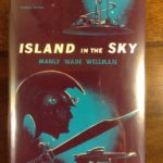 [PDF] [EPUB] Island In The Sky Download
