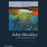 [PDF] [EPUB] John Blockley: A Retrospective Download