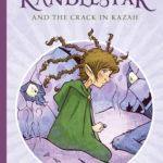 [PDF] [EPUB] Kendra Kandlestar and the Crack in Kazah Download