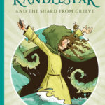 [PDF] [EPUB] Kendra Kandlestar and the Shard from Greeve Download