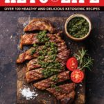[PDF] [EPUB] Keto Life: Over 100 Healthy and Delicious Ketogenic Recipes Download