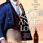 [PDF] [EPUB] Lady Anne's Lover Download