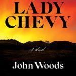 [PDF] [EPUB] Lady Chevy: A Novel Download