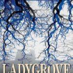 [PDF] [EPUB] Ladygrove: A Dr. Caspian Novel of Horror Download