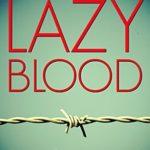 [PDF] [EPUB] Lazy Blood Download