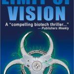 [PDF] [EPUB] Limit of Vision Download