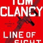 [PDF] [EPUB] Line of Sight (Jack Ryan Universe, #25) Download