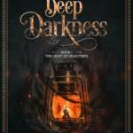 [PDF] [EPUB] Little Lantern, Deep Darkness: Book I: The Light of Dead Fires Download