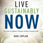 [PDF] [EPUB] Live Sustainably Now: A Low-Carbon Vision of the Good Life Download