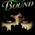 [PDF] [EPUB] Loki Bound (Mortal Gods Series Book 1) Download