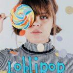 [PDF] [EPUB] Lollipop Lure Download