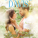 [PDF] [EPUB] Lone Star Reunion (Texas Justice, #4) Download