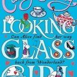 [PDF] [EPUB] Looking-Glass Girl Download