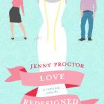 [PDF] [EPUB] Love Redesigned Download