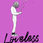 [PDF] [EPUB] Loveless Download