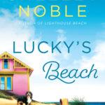 [PDF] [EPUB] Lucky's Beach Download