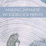 [PDF] [EPUB] Making Japanese Woodblock Prints Download