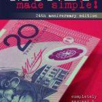 [PDF] [EPUB] Making Money Made Simple Download