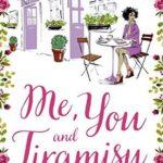 [PDF] [EPUB] Me, You and Tiramisu Download