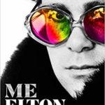 [PDF] [EPUB] Me Download