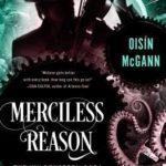 [PDF] [EPUB] Merciless Reason Download