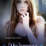 [PDF] [EPUB] (Mis)fortune (Judgement of the Six, #2) Download