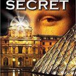 [PDF] [EPUB] Mona Lisa's Secret: A Historical Fiction Mystery and Suspense Novel Download